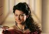 Hochzeitssängerin Christiane Hohensee