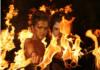 Feuershow Flambal Olek
