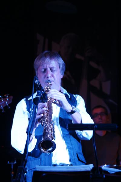 Udo Meller Music