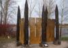 HolzSkulpturen HolzObjekte