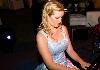 Klaviermusik live - Katja Schönafinger - Pianistin für stilvolle Veranstaltungen