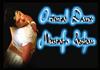 Oriental Dance Mustafa Roshan ( Bauchtanz & Bollywood)