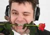 DJ Dan München - Mobile Disco