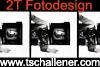 Fotograf Hamburg Timo Tschallener