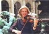 Violin & Arts