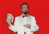 Zauberer Berlin - Zauberkünstler Steffen Unger