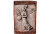 ithacagallery - arte in terracotta