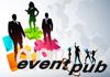Das Forum der Veranstaltungsbranche. Informationen rund um Veranstaltungsorganisation & Veranstaltungstechnik