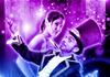 Die internationale Zaubershow Timothy Trust & Julie