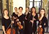 baroccolo- mehr als nur gute musik