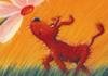 Illustration für Kinderbuch, Schulbuch, Sachbuch, Belletristik und Papeterie