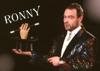 Zauberer Ronny
