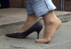 Fussphantasie.de  Videobeiträge zum Thema Frauenfüße