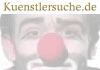 Künstler suchen mit Kuenstlersuche.de